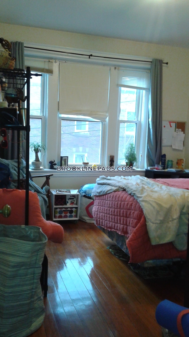 brookline-apartment-for-rent-1-bedroom-1-bath-washington-square-1775-57456