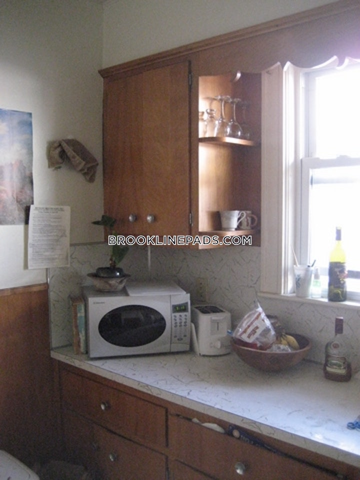 brookline-5-bed-1-bath-with-lot-of-living-space-in-brookline-washington-square-3200-514128