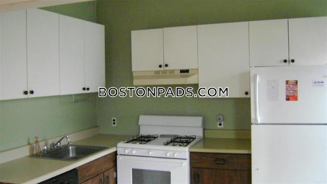 CAMBRIDGE - CENTRAL SQUARE/CAMBRIDGEPORT - $2,500