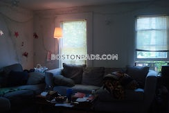 CAMBRIDGE - CENTRAL SQUARE/CAMBRIDGEPORT, $2,250/mo