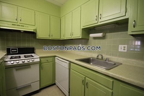 CAMBRIDGE - CENTRAL SQUARE/CAMBRIDGEPORT - $2,075