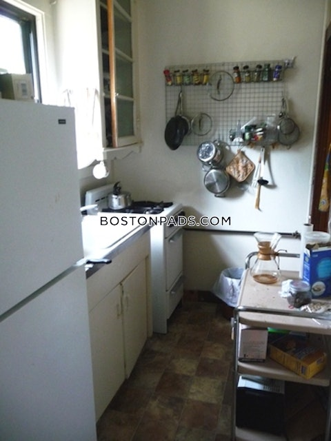 CAMBRIDGE - CENTRAL SQUARE/CAMBRIDGEPORT - $2,175