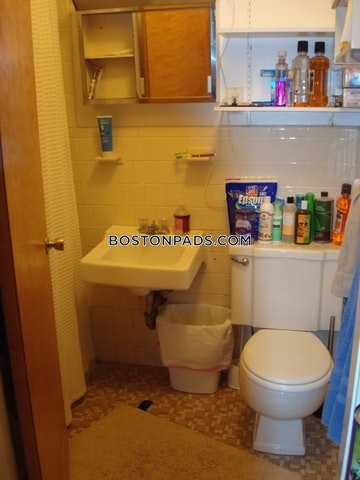 CAMBRIDGE - CENTRAL SQUARE/CAMBRIDGEPORT - $2,295