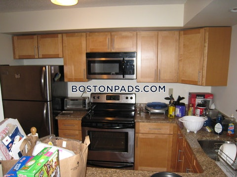 CAMBRIDGE - CENTRAL SQUARE/CAMBRIDGEPORT - $3,450