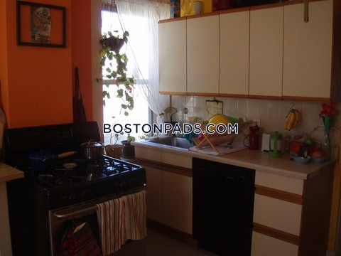 CAMBRIDGE - CENTRAL SQUARE/CAMBRIDGEPORT - $2,695