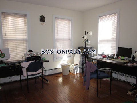 CAMBRIDGE - CENTRAL SQUARE/CAMBRIDGEPORT - $2,895