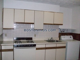 CAMBRIDGE - CENTRAL SQUARE/CAMBRIDGEPORT, $3,300 / month
