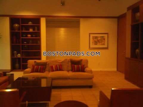 CAMBRIDGE - CENTRAL SQUARE/CAMBRIDGEPORT - $2,383