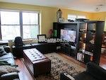 Cambridge - $5,000 /month