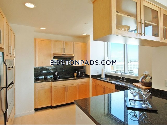CAMBRIDGE - CENTRAL SQUARE/CAMBRIDGEPORT - $3,147