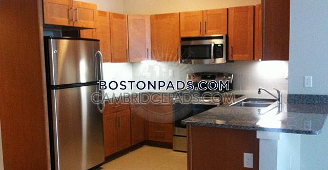 CAMBRIDGE - CENTRAL SQUARE/CAMBRIDGEPORT - $3,650