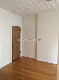 3-beds-1-bath-cambridge-central-squarecambridgeport-3600-432896