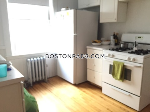 CAMBRIDGE - HARVARD SQUARE - $2,300