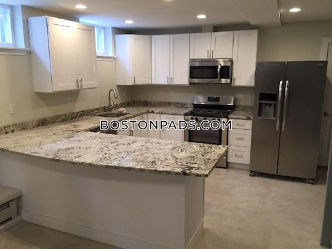 CAMBRIDGE - CENTRAL SQUARE/CAMBRIDGEPORT - $8,250