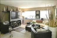 CAMBRIDGE - CENTRAL SQUARE/CAMBRIDGEPORT - $3,030