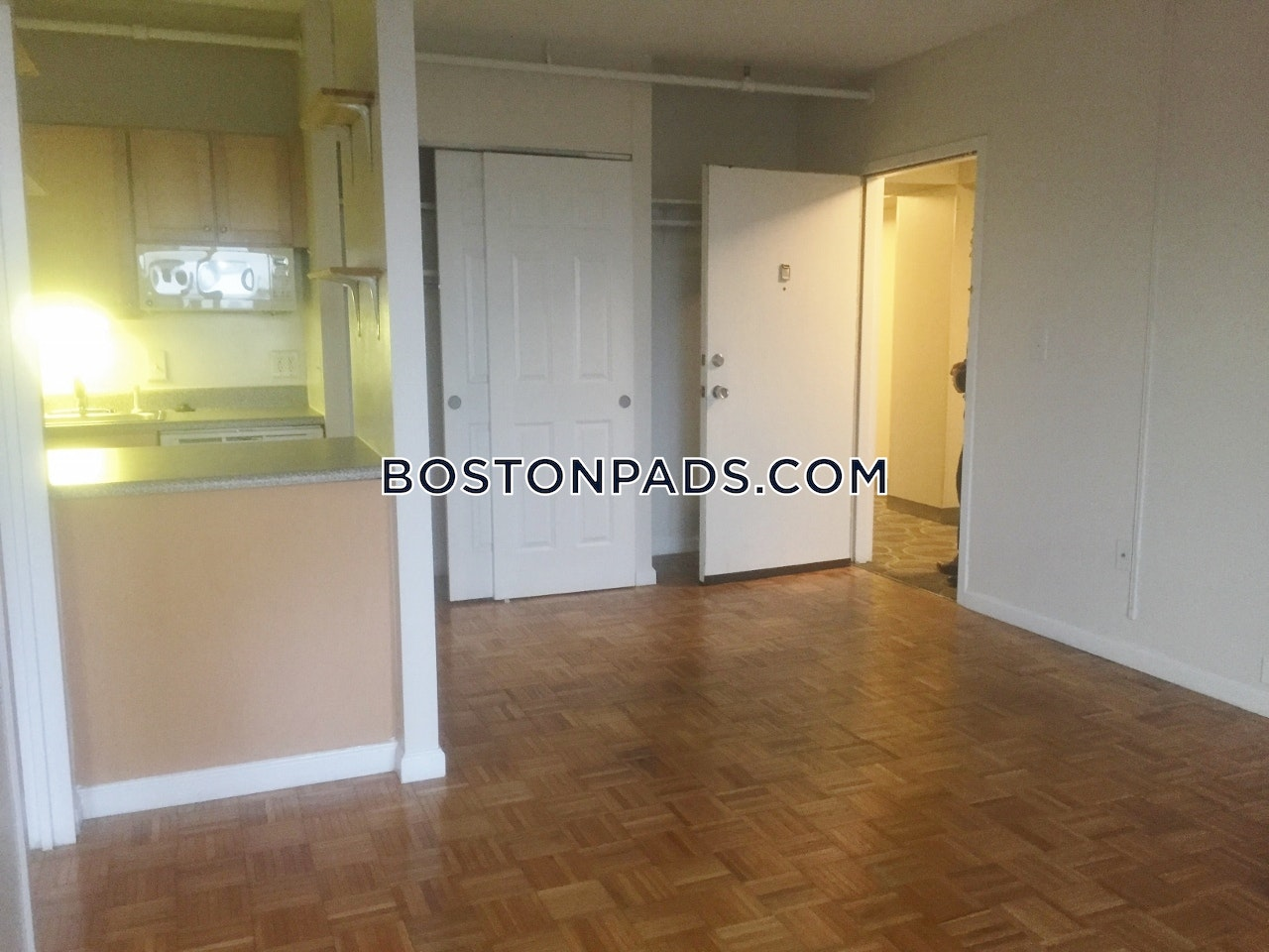 CAMBRIDGE - CENTRAL SQUARE/CAMBRIDGEPORT - $2,725