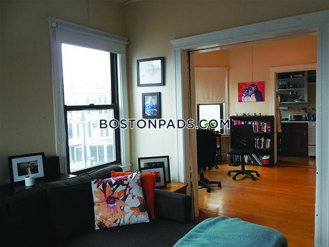 CAMBRIDGE - CENTRAL SQUARE/CAMBRIDGEPORT - $2,850