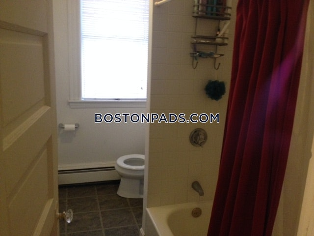 CAMBRIDGE - CENTRAL SQUARE/CAMBRIDGEPORT - $4,100