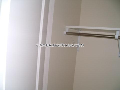 Cambridge - $4,100