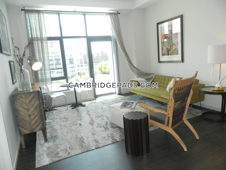 cambridge-great-1-bed-1-bath-east-cambridge-2509-534940
