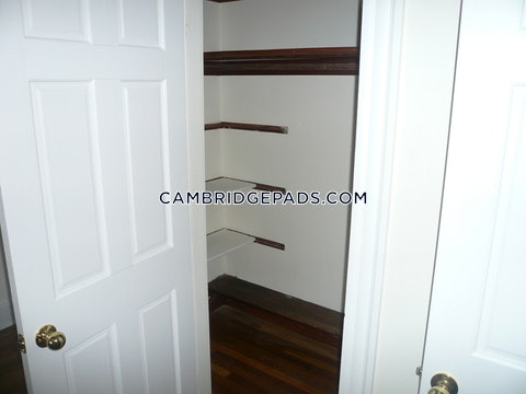 Cambridge - $2,090