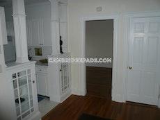 1-bed-1-bath-cambridge-harvard-square-2500-42243