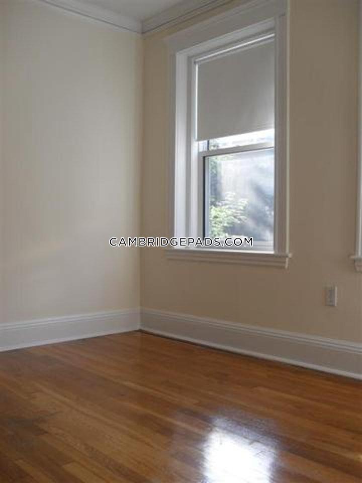 cambridge-apartment-for-rent-1-bedroom-1-bath-harvard-square-2695-527181