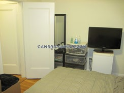 CAMBRIDGE - HARVARD SQUARE, $2,480/mo