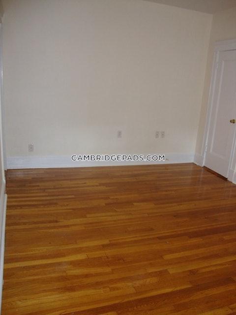 CAMBRIDGE - HARVARD SQUARE - $2,480