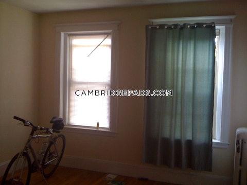 Cambridge - $2,150