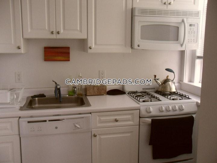 cambridge-apartment-for-rent-1-bedroom-1-bath-harvard-square-2500-225516