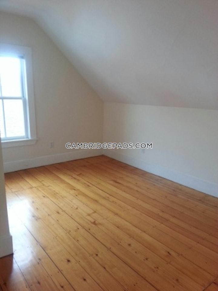 cambridge-apartment-for-rent-2-bedrooms-1-bath-harvard-square-4000-3815457
