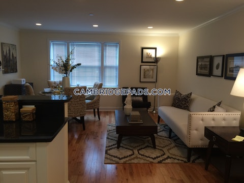 Cambridge - $4,380