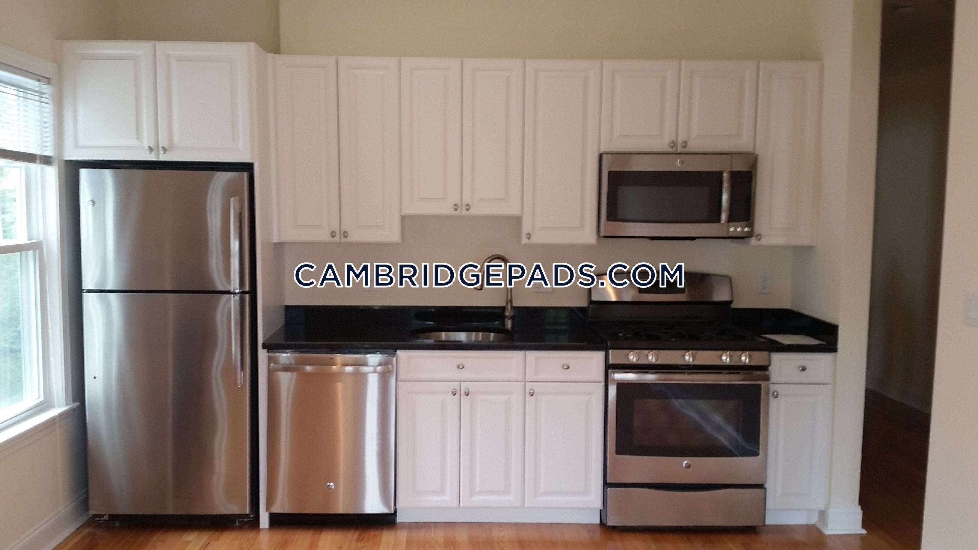 Cambridge - $4,095