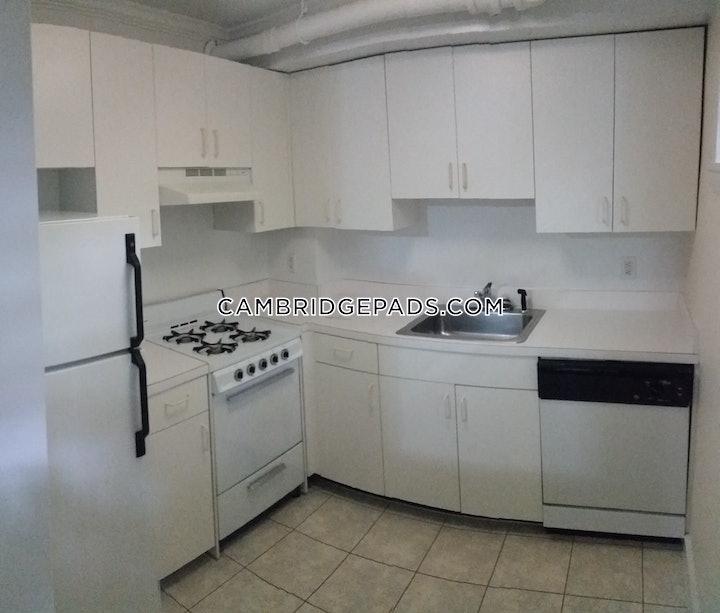 cambridge-apartment-for-rent-1-bedroom-1-bath-harvard-square-2860-74959