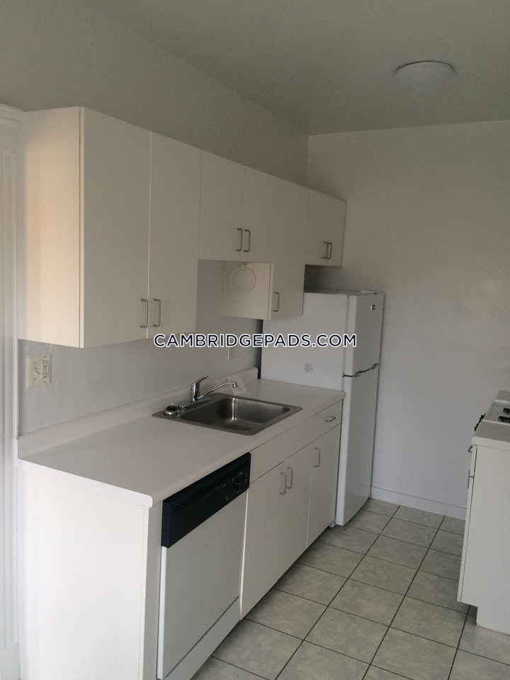 cambridge-2-beds-1-bath-harvard-square-2725-505434