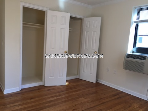 Cambridge - $2,390