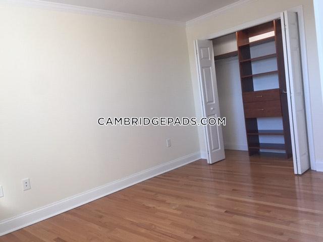 Cambridge - $3,705