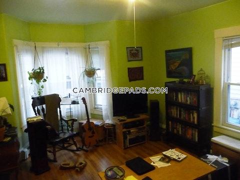 Cambridge - $2,050