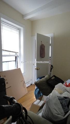 CAMBRIDGE - LECHMERE - $2,700