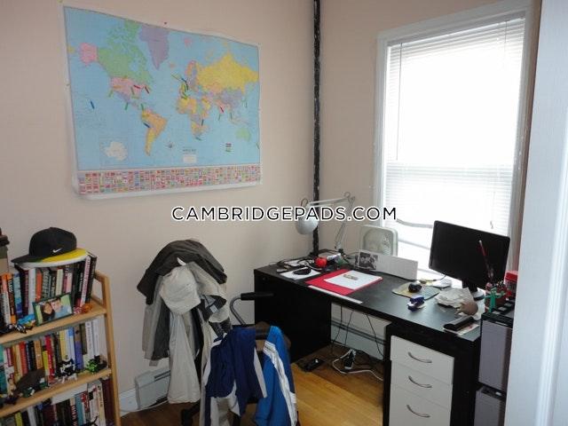 Cambridge - $3,100