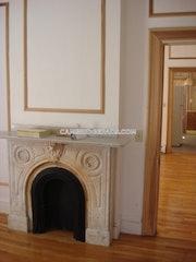 Cambridge, Massachusetts Apartment for Rent - $5,800/mo