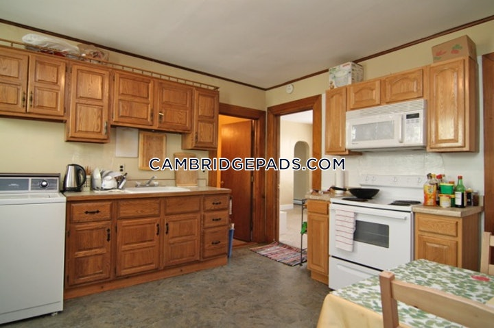 cambridge-apartment-for-rent-3-bedrooms-1-bath-kendall-square-3750-432445