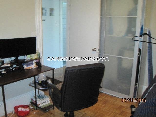 Cambridge - $3,680