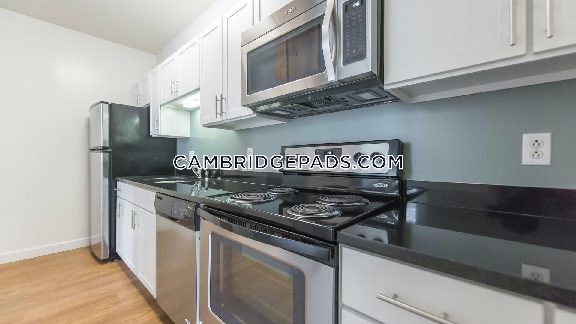 Cambridge - $3,700