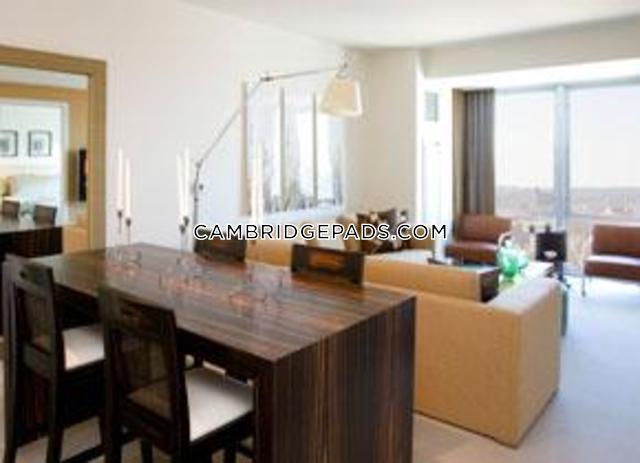 CAMBRIDGE - LECHMERE - $5,995