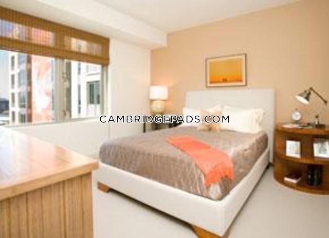 CAMBRIDGE - LECHMERE - $6,119