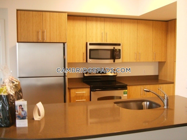 CAMBRIDGE - LECHMERE - $2,450