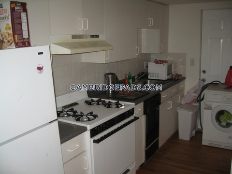 CAMBRIDGE - LECHMERE - $3,975