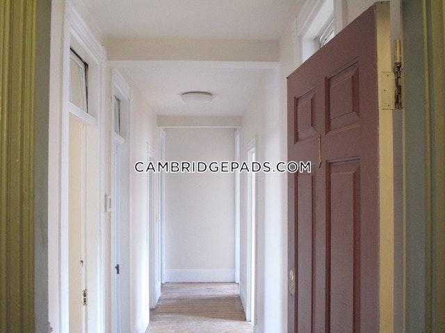 CAMBRIDGE - LECHMERE - $4,050